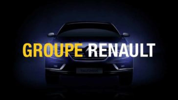 groupe renault recrute