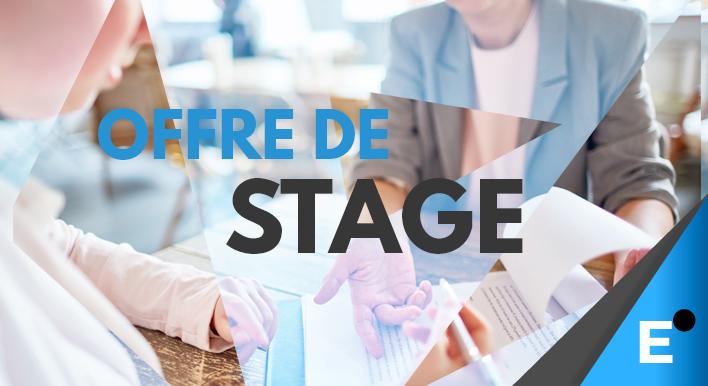 Offres de stage maroc ( PFE , RÉMUNÉRÉ , STAGE PRÉ EMBAUCHE )