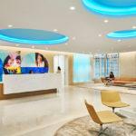 Procter & Gamble Careers et emploi