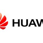 huawei recrute
