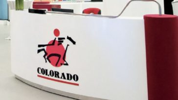 Colorado Recrute