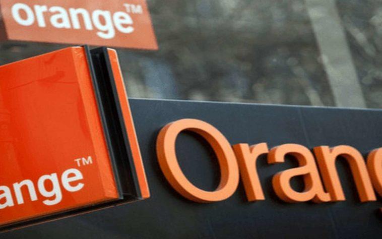 Orange recrutement et emploi
