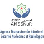 AMSSNuR lance un concours de recrutement